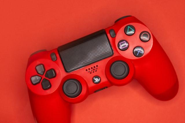 Nintendo Wii -lisälaitteet – tuovat enemmän hauskaa videopeleihin.